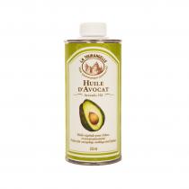 La Tourangelle 酪梨油 (250ml)